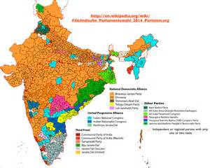 Election Maps by Vegetarianism In India By State 940x788 Mapporn
