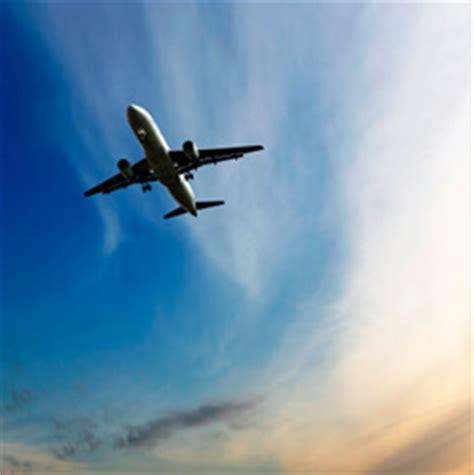 cheaper   air travel consolidators eyeflarecom