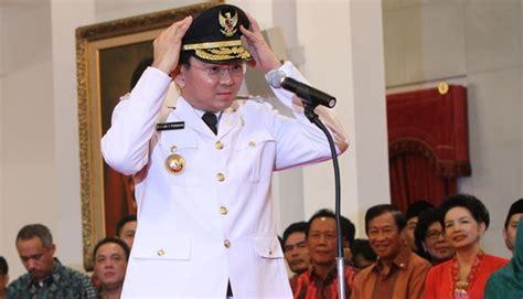 ahok governor governor ahok comentary tempo co indonesian news portal