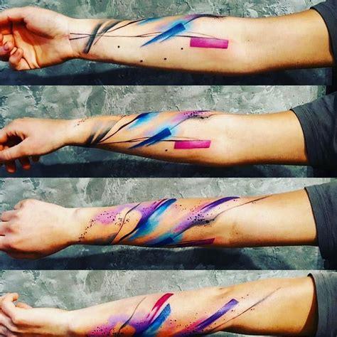 tattoo magical needle vilvoorde 1000 images about tatuagem aquarela on pinterest magic