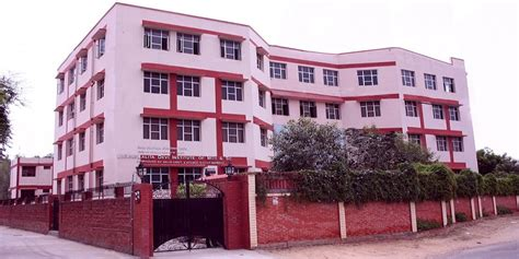 New Horizon College Mba Review by Lingaya S Lalita Devi Institute Of Management And Sciences
