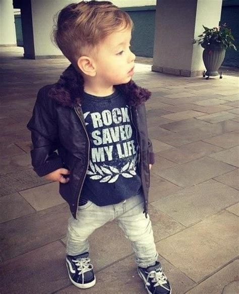 hipster toddler haircuts hipster baby names for boys boys hipster baby boys and