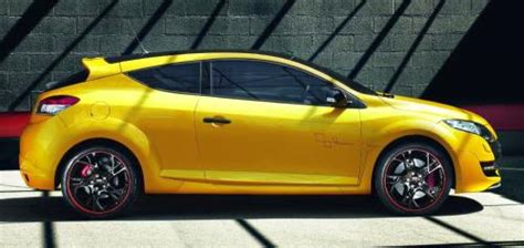yellow automotive paint yellow metallic car paint images