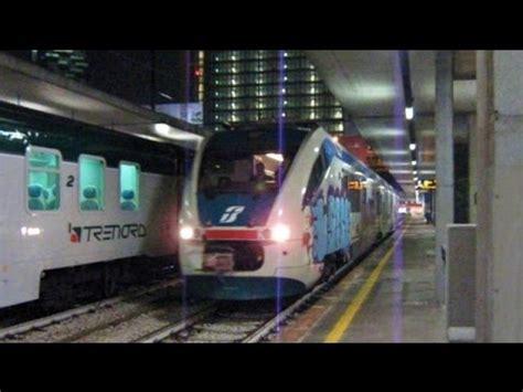 treni porta garibaldi treni a porta garibaldi