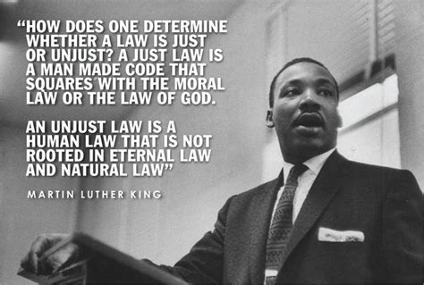 dr martin luther king jr the law can change the habits of man youtube love law and civil disobedience free45209