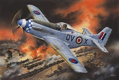Image result for WWII plane