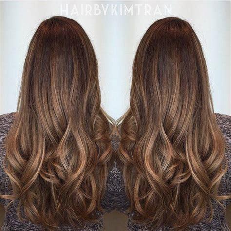 level 5 hair color level 5 gold hair hair coloring hair