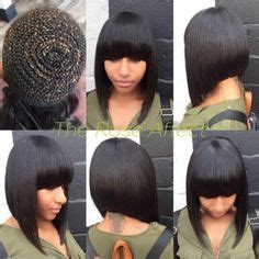 piece hairstyles images short hair styles