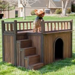 castle dog house 97 thefoundary com king of the castle boomer george stair case dog house small