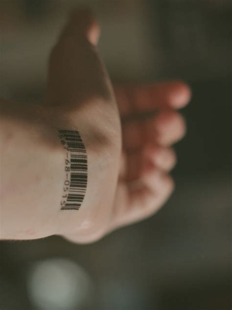 unique wrist tattoos for men 45 unique small wrist tattoos for and simplest