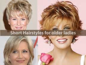 15 ever hit lob haircut for women of the year hairstyle for women