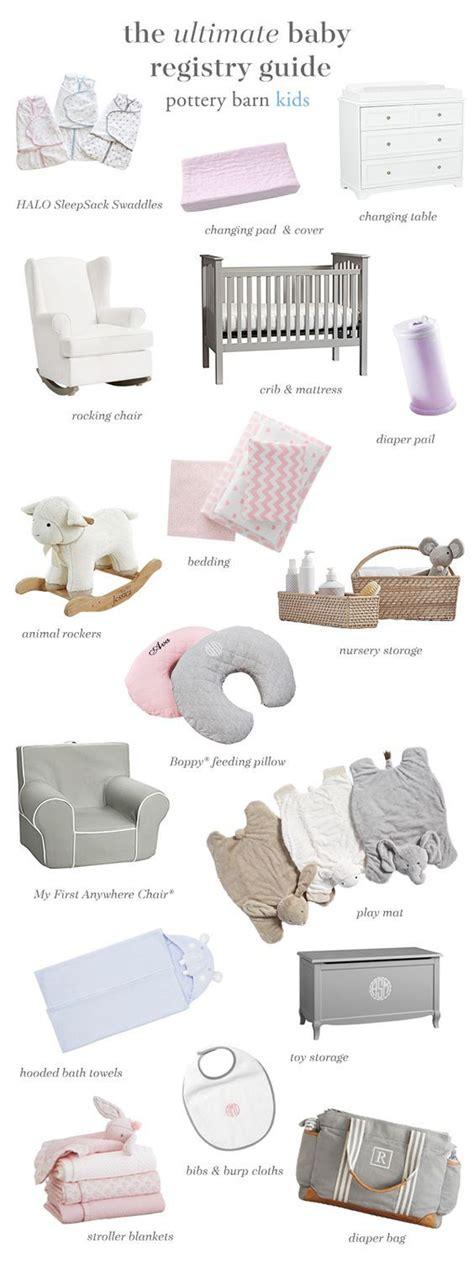 checkliste baby kinderzimmer baby fever baby fever baby baby ideen und
