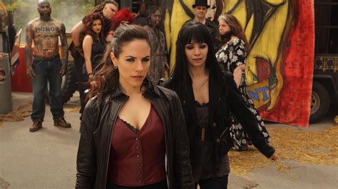 Lost girl watch online sidereel walking
