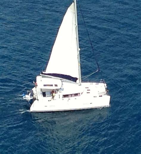 4 bedroom catamaran annapolis holiday boat beautiful catamaran with 4 bedrooms