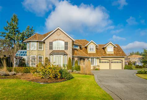 the house kirkland wa homes in the houghton neighborhood of kirkland wa