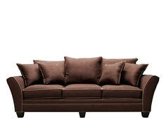 briarwood microfiber sofa sectional sofas reclining sectional sofas and sofas on