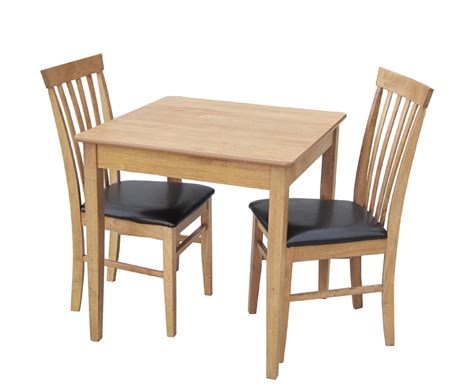 Table And Chair Sets For Kitchen Augustine Square Kitchen Table And Chairs