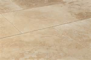 kesir travertine tiles honed and filled oasis beige