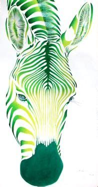 call me zebra books 45 best tiere images on
