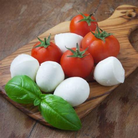 gemüse pflanzen wann pixwords das bild mit lebensmittel tomaten gr 195 188 nen