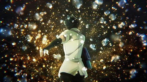 wallpaper anime god eater hd utsugi lenka wallpaper and background 1600x900 id 665545