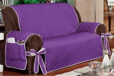 forros para sofas ikea 25 unique fundas para sofas ideas on pinterest fundas