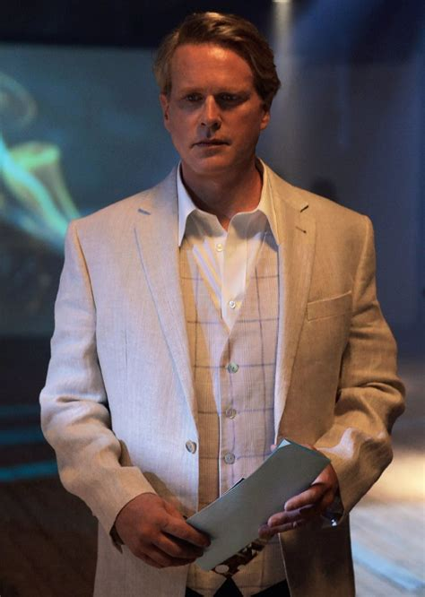 card exles the of more dennis cary elwes on season 2