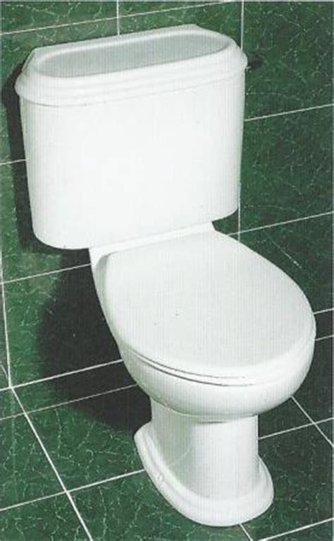 shires visions firenze compatible replacement wc toilet seat