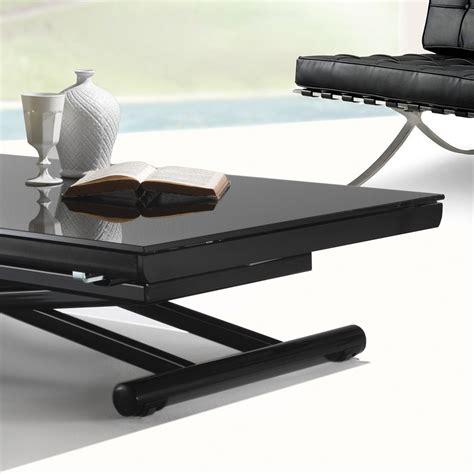 tavolo da salotto trasformabile tavolino da salotto salvaspazio trasformabile in tavolo sofast