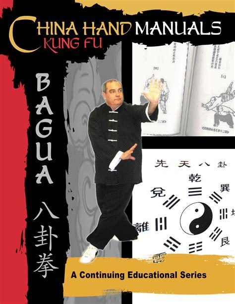 Newsletters China Hand Kung Fu