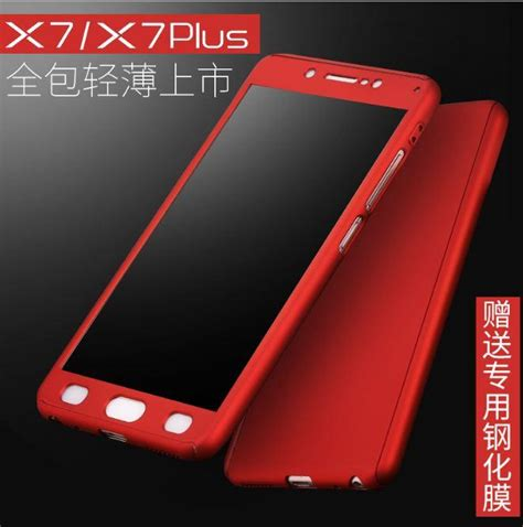 Protect 360 Vivo Y53 Slim Casing vivo v3 max y51 y53 y55 v5 v5splus 36 end 3 7 2018 8 15 pm