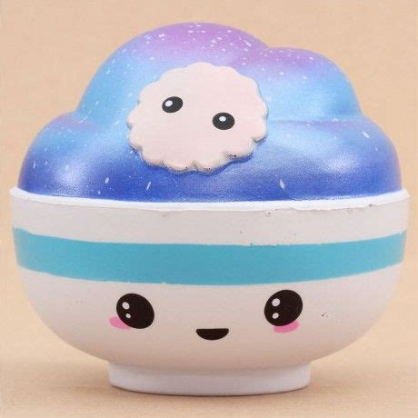 Squishy Jumbo Galaxy Tooth Cake Licenses By Sanqi Elan 15 best squishies images on squishy kawaii stress and kawaii stuff