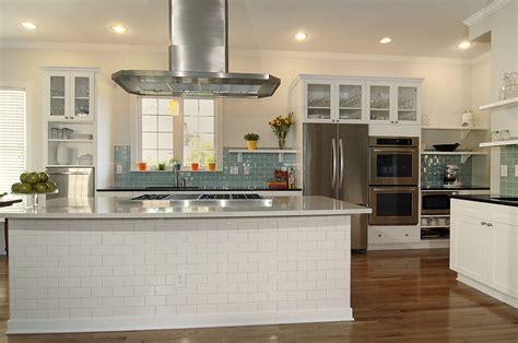 kitchen backsplash lighting glass subway tile backsplash kitchen transitional with