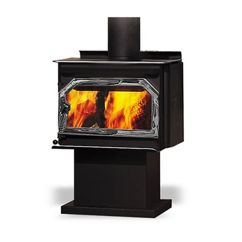 Lennox Stoves Fireplaces by Lennox Hearth Striker S160 The Fireplace King