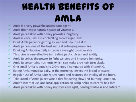 how much indian blood to claim benefits how much indian health benefits of amla indian gooseberry