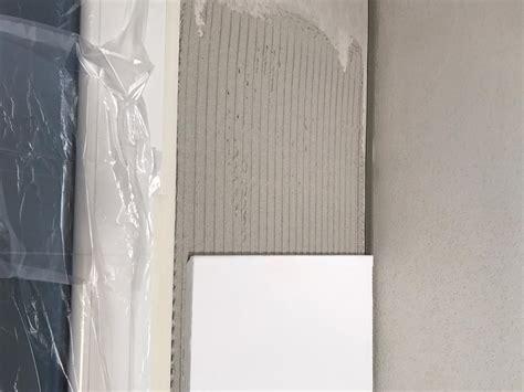 pannelli isolanti termici interni isolamenti termici interni