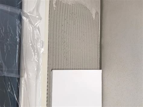 isolamenti termici interni isolamenti termici interni
