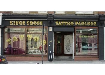 tattoo parlour london walk in 3 best tattoo shops in camden london uk top picks march