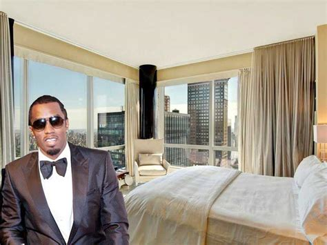 celebrity master bedrooms look inside the gorgeous master bedrooms of celebrities
