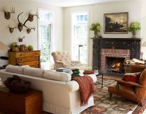 country living room living room decorating design country living room ideas and design