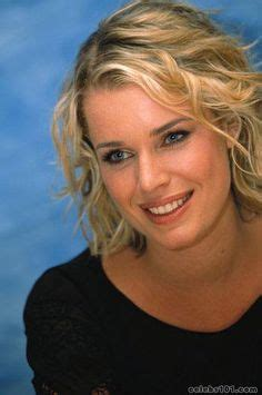 actress born in 1972 1000 images about rebecca romijn on pinterest rebecca