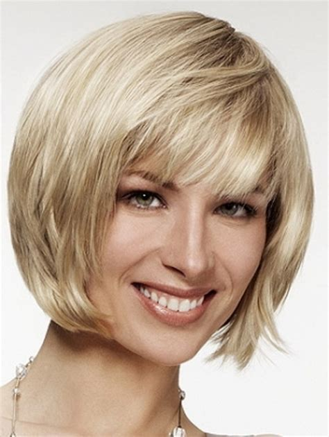 hair colours for middle aged womaen medium hairstyles for thin fine hair short hairstyle 2013
