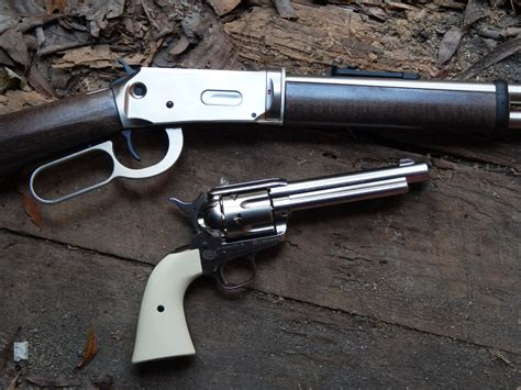 Gun Review Colt Peacemaker Single Action Revolver The | gun review colt peacemaker single action revolver the