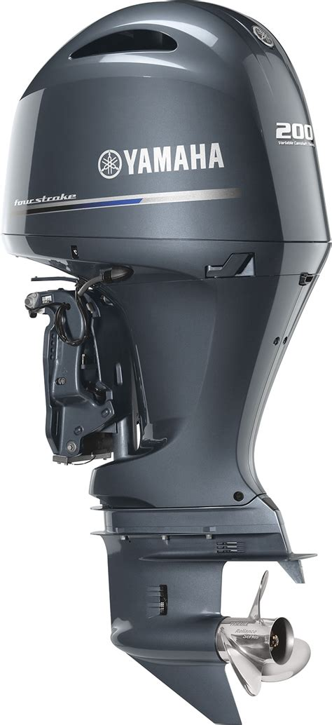 boat motors 150 hp outboards 200 to 150 hp 2 8l i 4 yamaha outboards