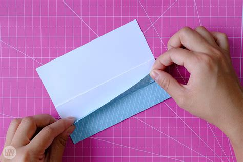 Origami Envelope For Money - origami money envelope i try diy