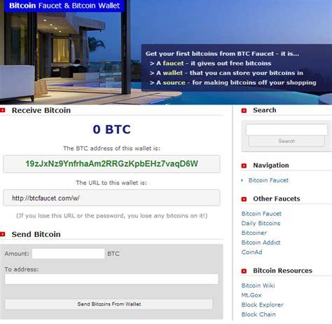 bitcoin options free bitcoin sites bitcoin wallet options