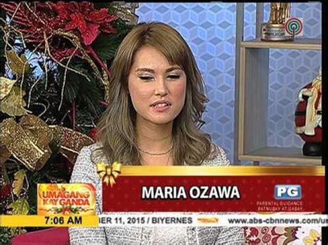film robot miyabi maria ozawa movies videolike