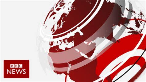 news logo template headlines from news news