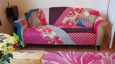 Dfs Sale Sofas by Dfs Quot Shout Quot Maxi Sofa 2 Armchairs 4 Scatter Cushions