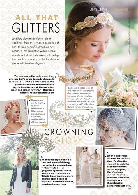 wedding hair accessories bristol press your bristol somerset wedding wedding hair